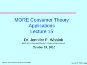 N15-consumer theory apps 2 jpw (2)
