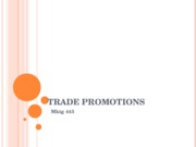 TradePromotions_pre