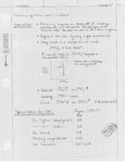 ae442-ConstraintAnalysisNotes-Part-02