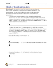 Heat of Combustion Lab.pdf