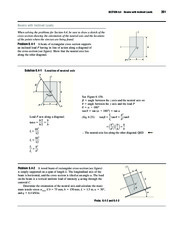 Mechanics_of_Materials_Chap_06-02