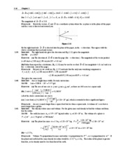 16_PartUniversity Physics Solution