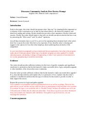 education online essay for class 12th