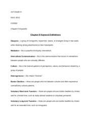 Chapter_8_Keyword_Definitions