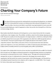 Charting Your Company's Future.pdf
