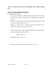 Chapter_19 - Macro Policies Interdependence.pdf