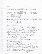 notes ME-3015 Part III (1)