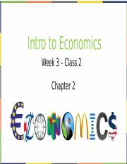 Econ chapter 2 upload.pptx