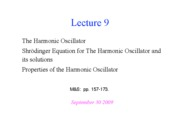 lecture09_umn