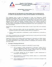 Department-Circular-No-02-17.pdf