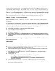 Land Intern - Ownership & Systems Job Description (1).docx