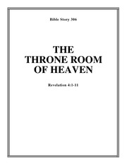 Lecture notes on the book of revelation