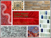 Sulfur-Based_Ceramic_Tile_Presentation