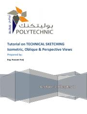 Tutorial_Lecture 4-TECHNICAL SKETCHING -CH-3.pdf