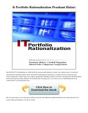 it-portfolio-rationalization-prashant-halari
