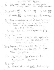 hw3-solutions