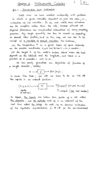 math119lecnotes-set008