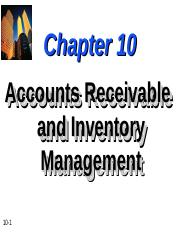 Chapter-10-Accounts-Receivable-and-Inventory-Management.ppt