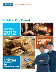 2013 - Annual Report and Accounts 2012
