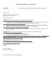 GCDI 501 WEEK 2 - Cover Letter Template.docx