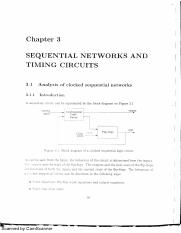 Chp 3-Sequential Networks and Timing Circuits.pdf