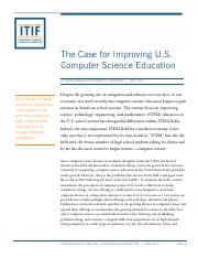 2016-computer-science-education.pdf