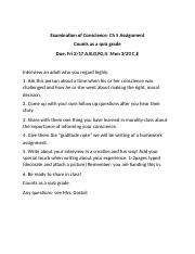 Ch_5_Examination_of_Conscience_Assignment