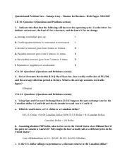 Question and Problem Sets wk 4.docx