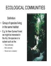 Copy of ECOLOGICAL COMMUNITIES.pdf