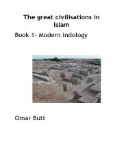 The great civilisations in Islam 1 and 2.pdf