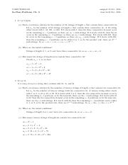 ch8-inclass-solutions