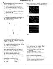PSESAstronomy1.2ReviewQsReduced (1).pdf
