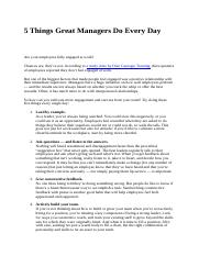 5 Things Great Managers Do Every Day.docx