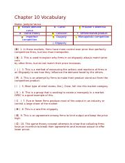 Chapter 10 Vocabulary.doc