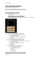 LAB 4   States of Matter Simulation(1).docx