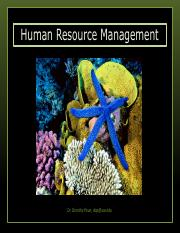 6. Human Resource Management.pdf