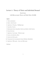 Lec04-Theory_Choice_Indiv_Demand