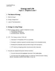 Topic5-Energy