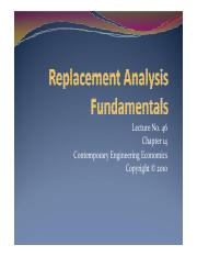 32_Replacement_Fundamentals.pdf