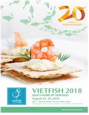 VIETFISH BROCHURE 2018.pdf
