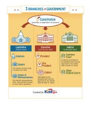 Branches of Government Chart (1)