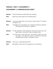 Mod2CommunicationScript