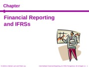 IFRS 2e ch1