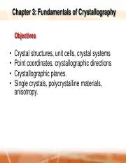 Chapter 3_Fundamentals of Crystallography.pdf