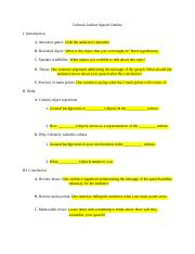 CA outline- guidance.docx