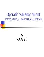 1 Opn Mgt Introduction