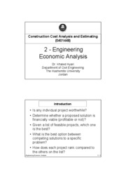2.Engineering20Economic20Analysi