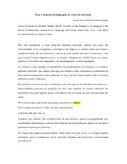fichamento_SoundsOnTheMargin_Leelo_PT.docx