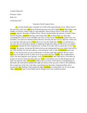 Transition word assignment.docx