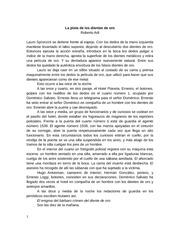 Clausula Subordinada Adverbial - The University of Georgia Span 2002 ...